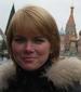 Кузьминых Людмила Николаевна