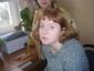Малиничкина Елена Александровна
