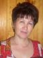 Кумушбаева Лилия Васильевна