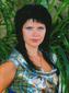 Сорокопудова Елена Александровна