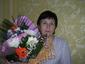 Корнева Юлия Анатольевна