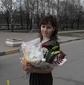 Пялькина Екатерина Григорьевна