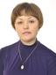 Помелова Ольга Николаевна