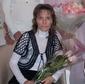 Цветкова Людмила Анатольевна