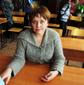 Калашникова Ольга Геннадьевна
