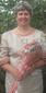 Пономарева Любовь Александровна