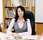 Маляр Мария Александровна