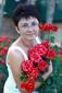 Бушенкова Татьяна Васильевна