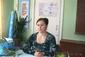 Неясова Галина Анатольевна