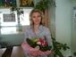 Маховицкая Татьяна Евгеньевна