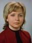 Шубенкова Татьяна Михайловна