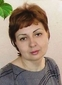 Цизман Наталья Ивановна
