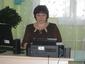 Салихова Марина Григорьевна