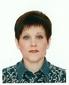 Черненкова Нина Владимировна