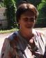 Пестина Светлана Николаевна