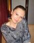 Ревякина Юлия Александровна