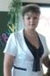 Сердюкова Марина Александровна