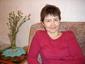 Травинская Наталья Францевна