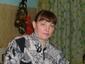 Константинова Надежда Семеновна