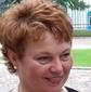 Мишина Наталия Адамовна