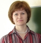 Громова Елена Вячеславовна