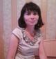 Хушт Замира Башировна