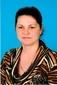 Леушина Ирина Николаевна