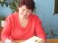 Никифорова Галина Валерьевна