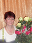 Хамцова Наталья Николаевна
