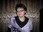 Кадникова Светлана Юрьевна