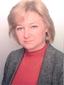 Плеханова Елена Александровна