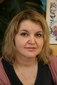 Ищенко Ирина Владимировна