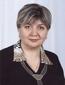 Степанова Елена Петровна