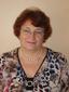Богданова Тамара Владимировна