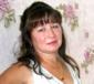 Загуменнова Светлана Аверкиевна