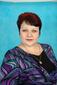 Чешева Светлана Владимировна