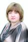 Витнина Ирина Викторовна