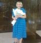 Ивлюшина Ирина Анатольевна