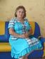 Захарченко Ираида Николаевна