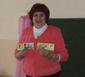 Мендельзон Елена Леонидовна
