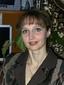 Калядина Елена Владимировна