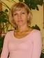 Ушахина Наталья Александровна