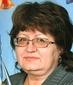 Филенкова Людмила Михайловна