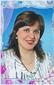Темнова Татьяна Анатольевна