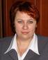 Кирьянова Ольга Александровна