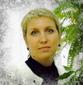Ситникова Ольга Анатольевна