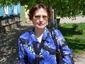 Вдовина Наталья Яковлевна