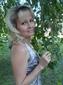 Адмайкина Елена Борисовна