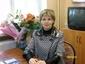 Борисова Светлана Николаевна