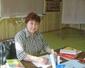 Фильчакова Елена Михайловна